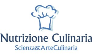 L'E-learning in cucina