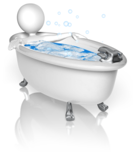 figure_in_bubble_bath_400_clr_13628